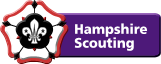 Hampshire Scouts