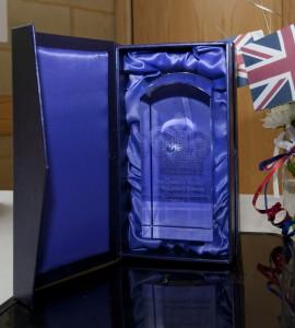 queens_award_eastleigh_04